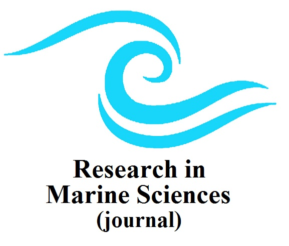 Research in Marine Sciences